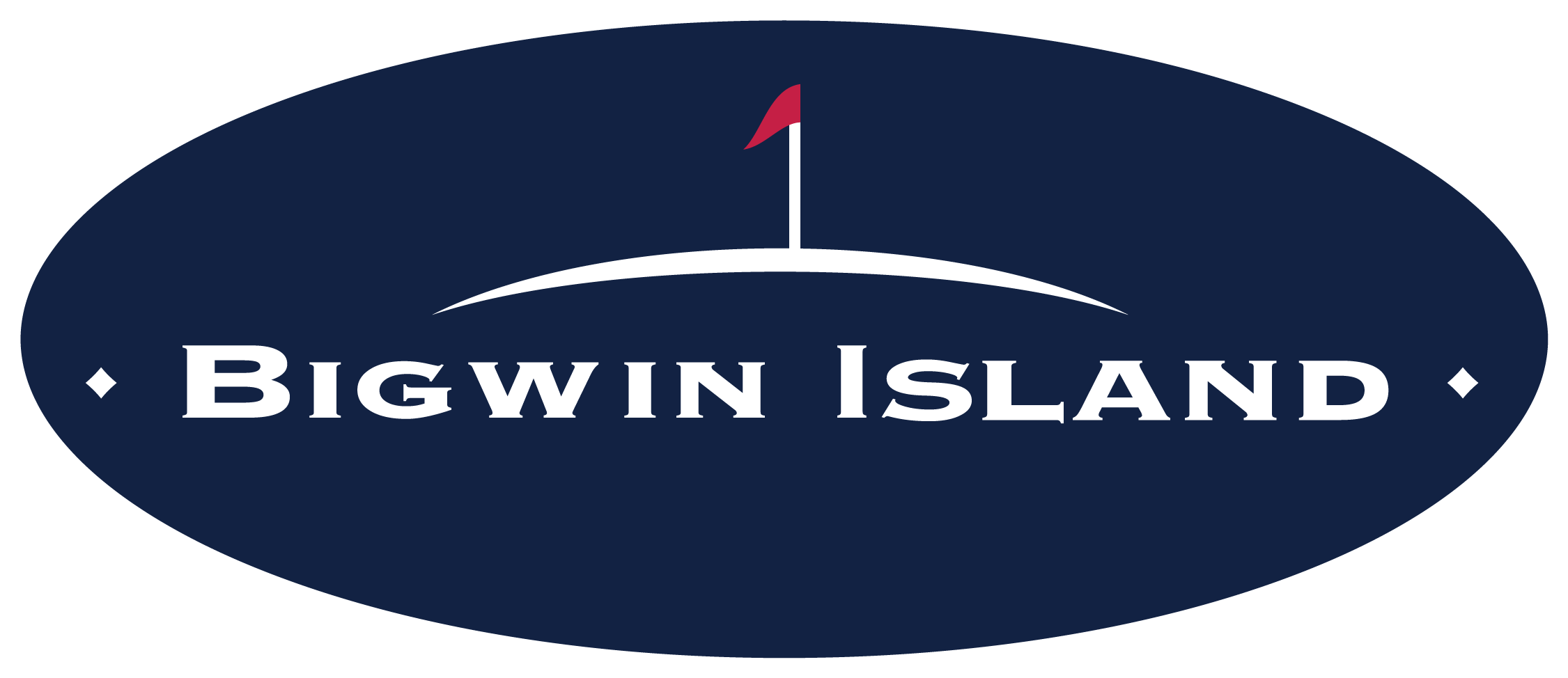 Bigwin Island Golf Club